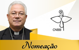 xnomeacao-12-12-17-Dom-Celso-1200x762_c.png.pagespeed.ic.gU4bXXO1fN