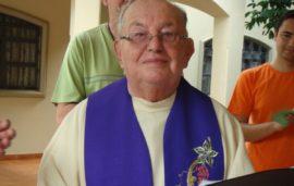 1-D.Agostinho-Marochi-Bispo-Emérito.-1200x762_c