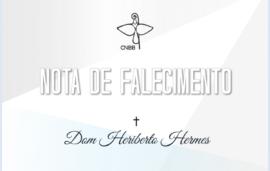 Falecimento-dom-Heriberto-1200x762_c