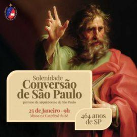 conversao-de-sp_arquidiocese-de-SP-450×450