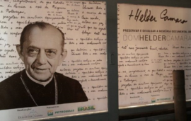 dom-Helder-site-NE2-1200x762_c