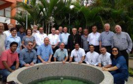 reunião-sínodo-1200x762_c