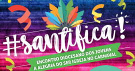santifica_carnaval