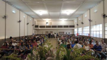 Escola Teológica (2)