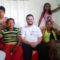 Experiência Missionária_seminarista Gustavo-1