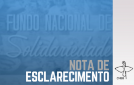 NOTA-DE-ESCLARECIMENTO_FNS-1200x762_c