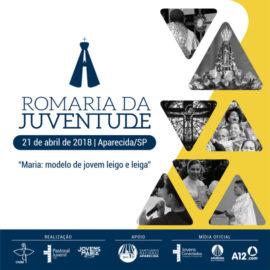 Romaria2018_CardData-01-768×768