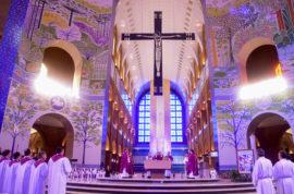 4ª Romaria Diocesana_jornal (14)