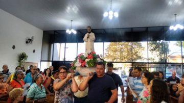 Comunidade Dom Bosco_Jaguariúna (1)