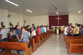 Retiro Casais_São Pedro Apóstolo (1)