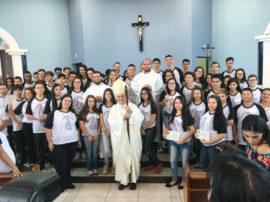 Crisma São Joaquim e Santana_abril 2018-9