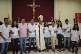 Crisma_São Pedro Apóstolo (7)