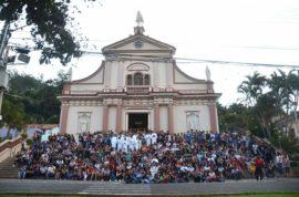 JDJ Diocese de Amparo (3)