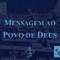 Mensagem-povo-de-Deus-capa-1200x762_c