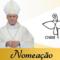 Nomeação-Airton-dos-Santos-Mariana-1200x762_c