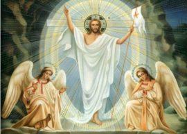 resurrection-du-seigneur