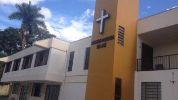 Artigo seminarista Aluã