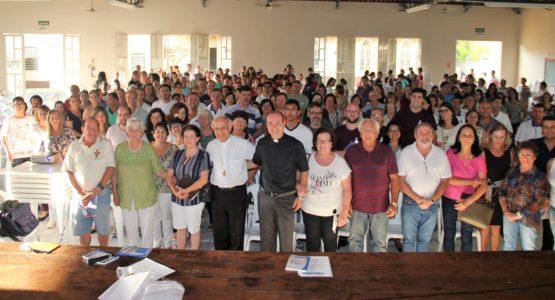 Assembleia Diocesana (9)