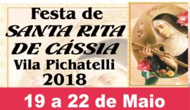 CARTAZ-STA-RITA-2018 Mogi Mirim site