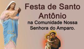 Cartaz-Santo-Antônio-em-Jaguariúna