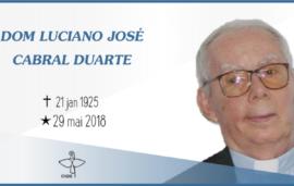 Dom-Luciano-Cabral-falecimento2-1200x762_c