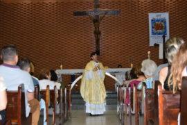 Pe. André_3º aniversário ordenação (4)
