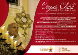 cartaz corpus christi.PNG