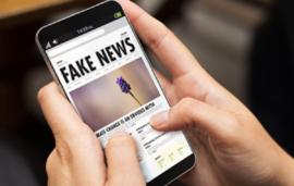 fake-news-celular1-1200x762_c