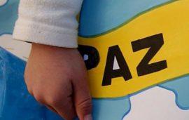 paz-1-1200x762_c