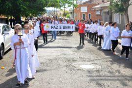 Caminhada pela Paz_Mogi Mirim (1)