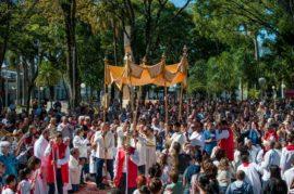 Corpus Christi 2018_Forania São José (19)