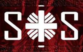 SOS_Passo-Fundo-1200x762_c