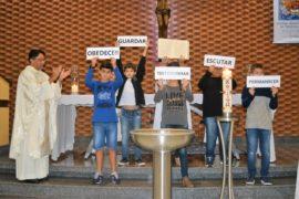Semana Unidade dos Cristãos_São Benedito Mogi (3)