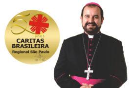dom-arnaldo-caritas