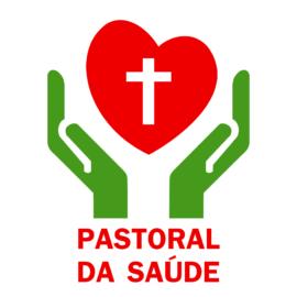 logo-pastoral-da-saude_oficial