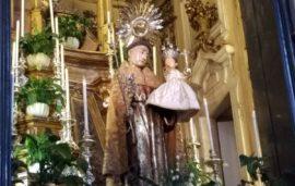 santo_antonio_lisboa_imagem_altar-1200x762_c