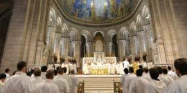 web-seminarist-church-mass-france-marie-christine_bertin.jpg w=1200