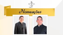 Nomeação-Pe-Valdemir-e-Pe-Julio-Cesar3