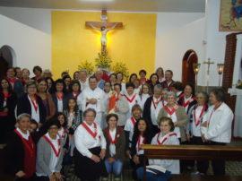 Sagrado Coração de Jesus_irmãs