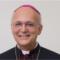 bispo face