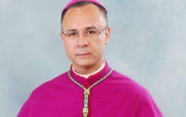 bispooficial-domjeremias-e1530706157162-1200x762_c