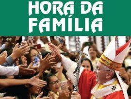 hora_da_familia_2018_324_1_20180201090658-e1532691356531
