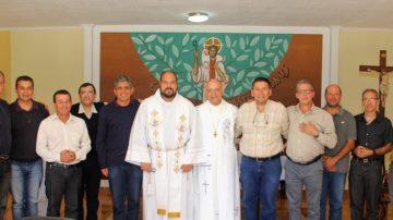 retiro-candidatos-diaconato