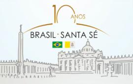 Acordo-Brasil-Santa-Sé-1200x762_c