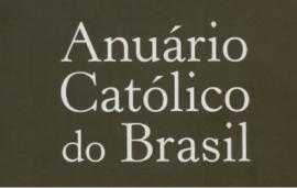 Anuário-1200x762_c