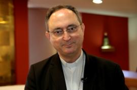 Cardeal-Sergio-da-Rocha-1