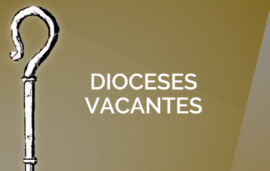 DIOCESES-VACANTES-1200x762_c