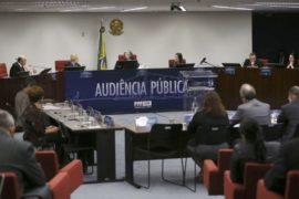 Foto_-Jose-Cruz_Agência-Brasil