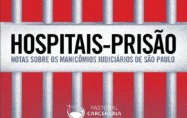 Hospitais-prisão-1200x762_c