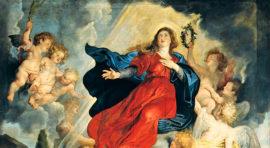 Os-fundamentos-do-dogma-da-Assunção-de-Maria